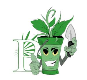 www.plantplanet.de