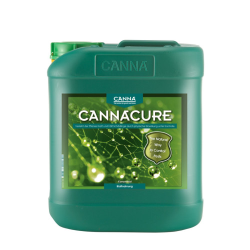 Canna Cannacure 5 Liter