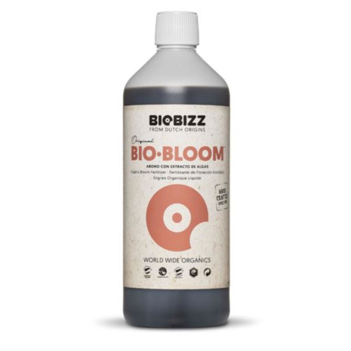 Biobizz Bio Bloom 1 Liter