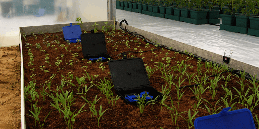 AutoPot Bewässerungssysteme